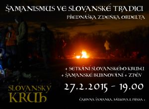 Samanismus_ve_ slovanske_tradici